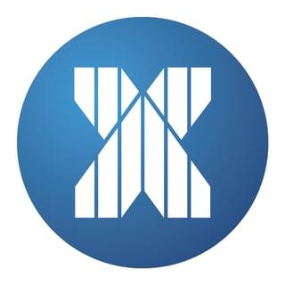 Listed@ASX app icon.jpg