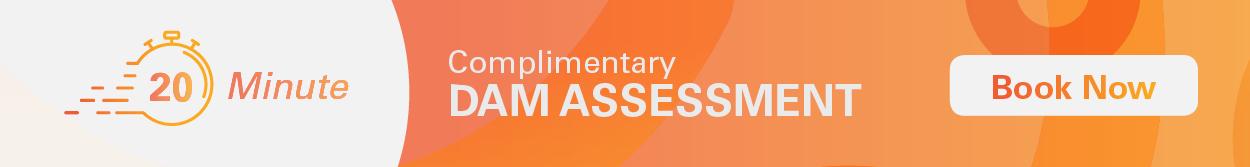 CF DAM Assessment Email Header Banner_V2-1