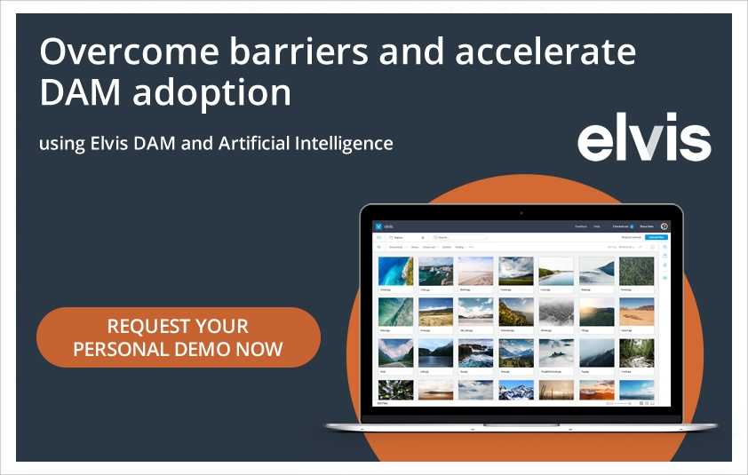 Overcome Barriers And Accelerate DAM Adoption