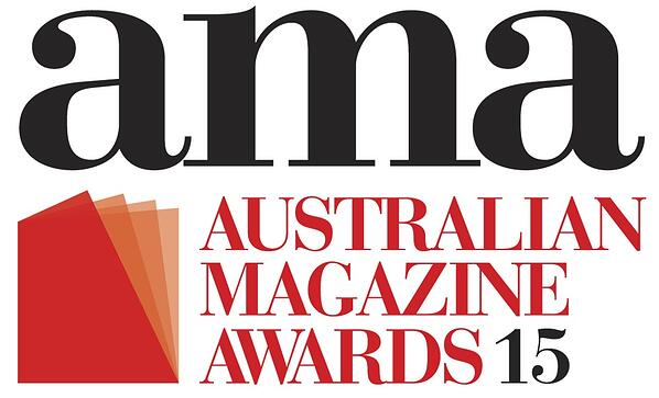 AMA-logo-Final_2015