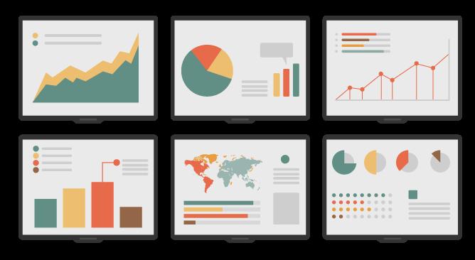 Monitoring_tools