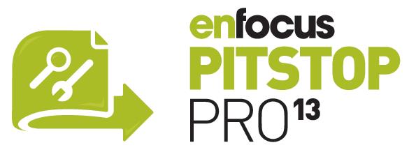 pitstop-pro-13-combo-logo