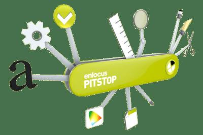 pitstop_tool