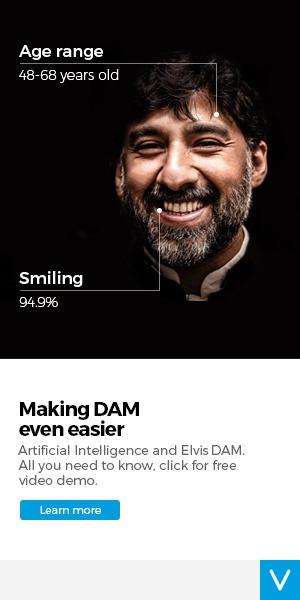 Elvis DAM AI Smiling_300x600_1