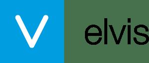 Elvis_Landscape-Logo_Black_rgb