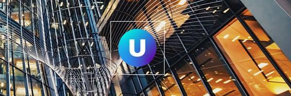 Universal Type Server Banner