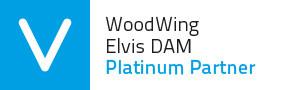 WoodWing Elvis DAM Platinum Partner