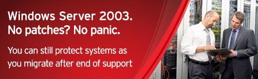 win2003eol