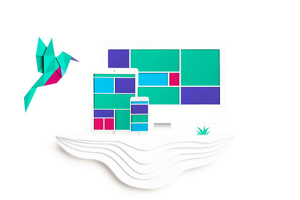 Island_Complete_web