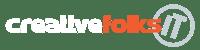 Keynote_CF_Logo