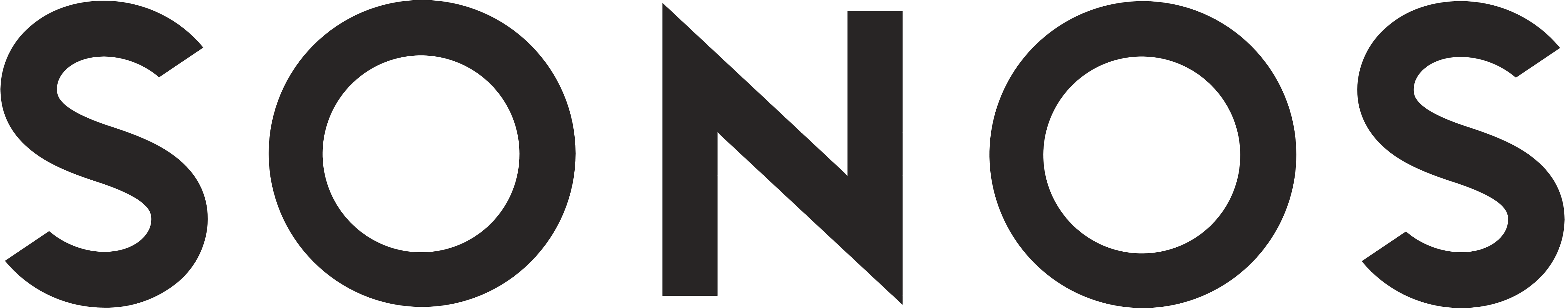 Sonos_logo