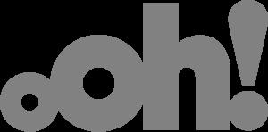OOh!media_logo copy