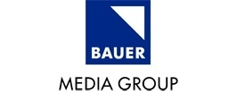 bauer-logo-homepage-featured-logos-266x103-119835-edited