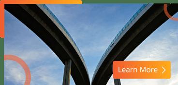 System Integration Pillar Page banner2-2