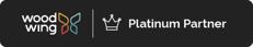 WoodWing Partner - Platinum