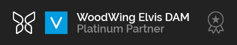 WoodWing-Elvis-platinum