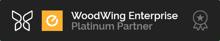 WoodWing-Enterprise-platinum