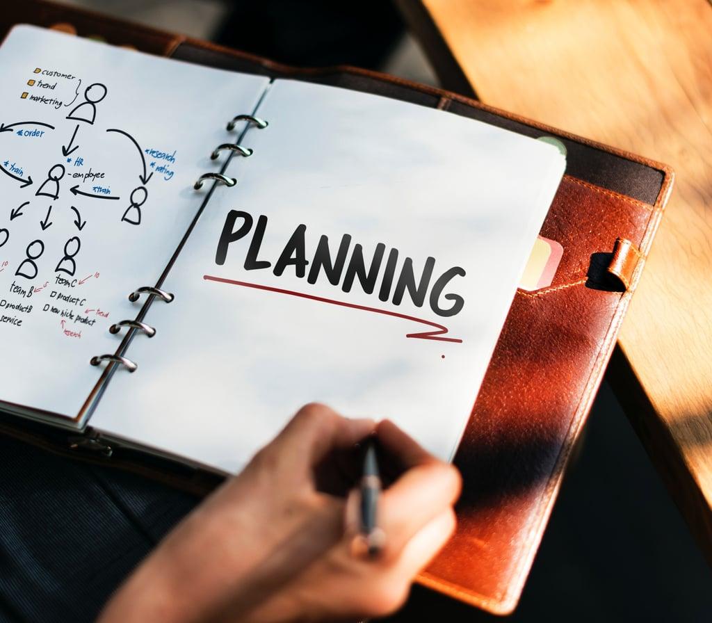 achievement-planning.jpg