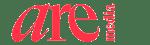 are-media-logo