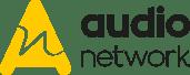 audio-network-logo