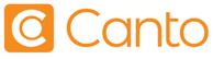 canto-inc-vector-logo (2)-1