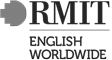 RMIT English Worldwide