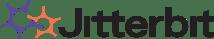 jitterbit-logo-horiz-cmyk