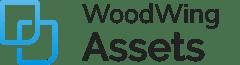 siphon-logo