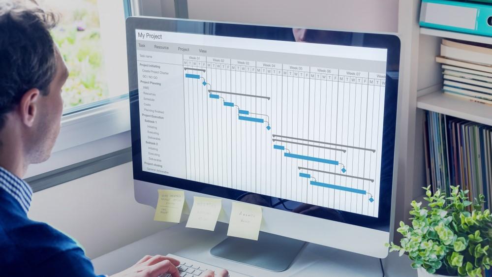 managing-content-workflow