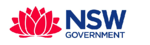 nsw-govt-logo