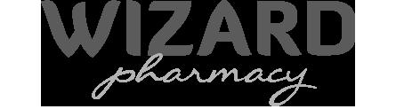 wizard-pharmacy-logo-mobile copy