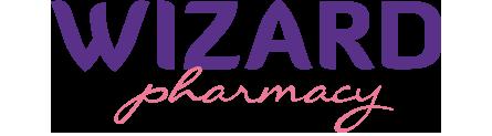 wizard-pharmacy-logo-mobile