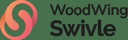 woodwing-swivle-logo