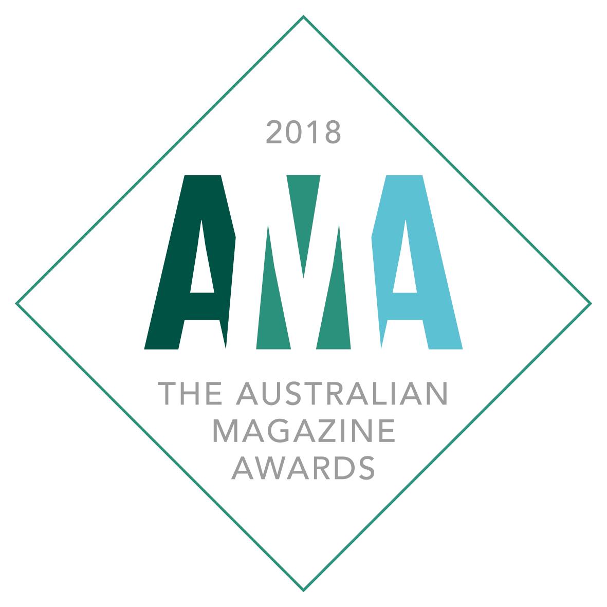 AMA-logo-2018
