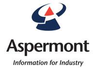 Aspermont-Limited-