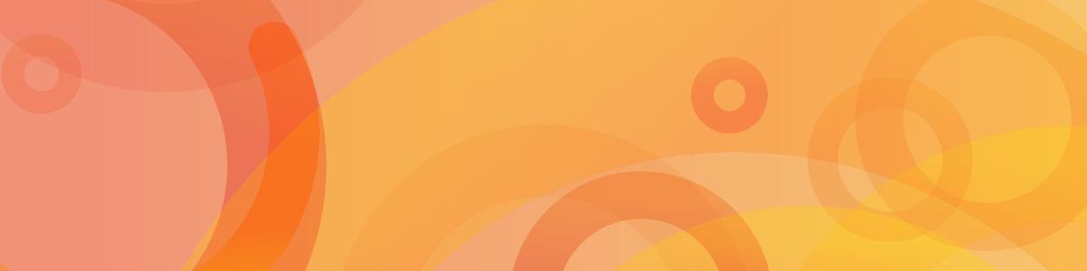 CF - Media Release Image Banner_Linkedin 2