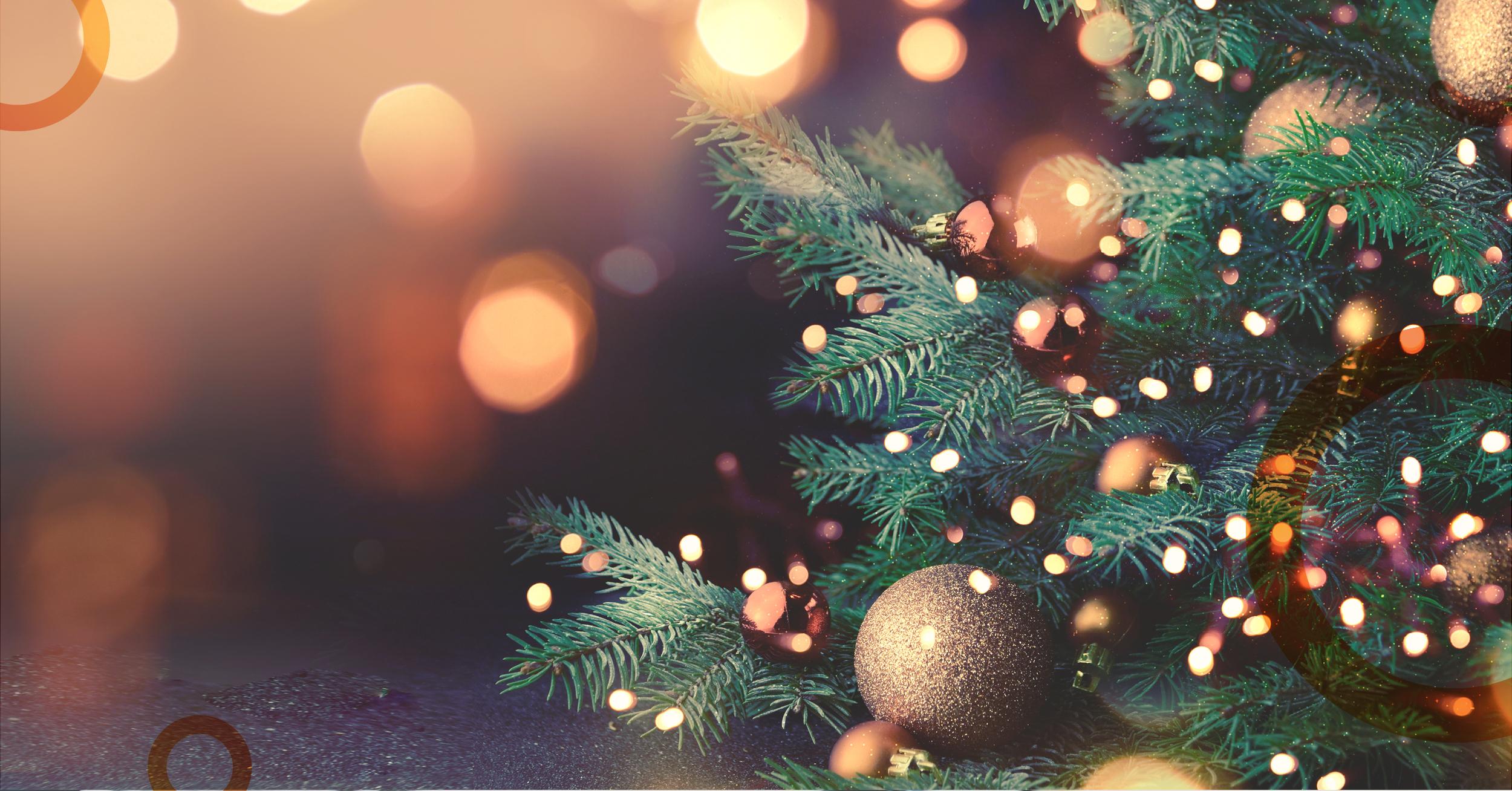 CF - christmas