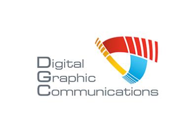 Digital Graphic Communications
