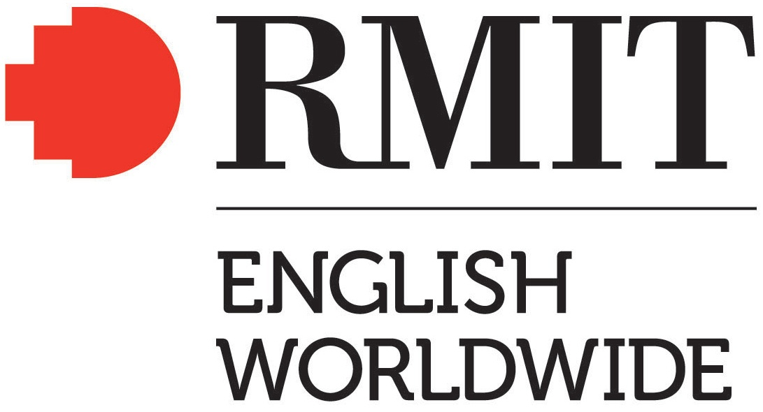 RMIT English