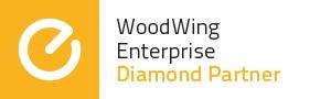 woodwing diamond partner
