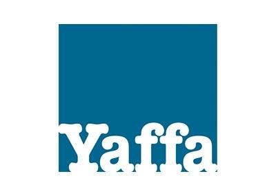 yaffa_case_study_img