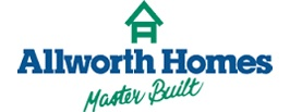 Allworth Homes
