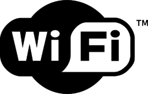 2a_Wifi-300x192.png