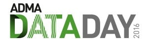 Dataday Logo 2016
