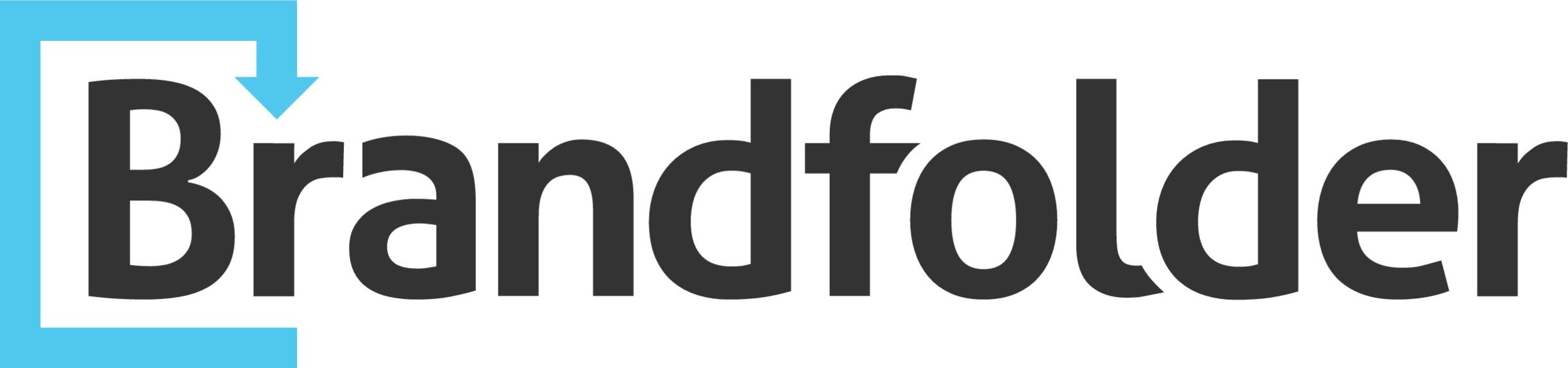 brandfolder typeface rgb-2448x575 (1)