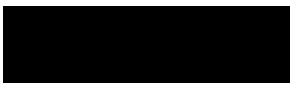 TAB-Logo-Stacked-Black
