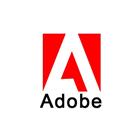 adobe-thumb