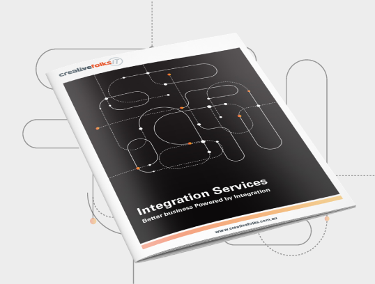 eBook-integration-services