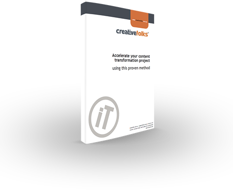 Accelerate_Your_Content_Checklist_with_shadow