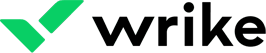 logo-wrike
